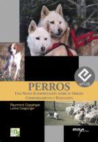 PERROS (EBOOK)
