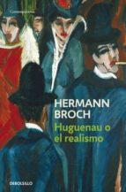 Hugenau o el realismo (Trilogía de los sonámbulos 3)