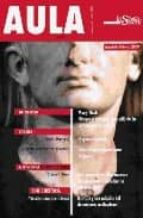 AULA: REVISTA DE HISTORIA SOCIAL, Nº 2 (INVIERNO, 1998)