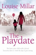The Playdate (English Edition)