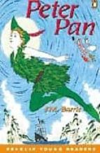PENGUIN YOUNG READERS LEVEL 3: PETER PAN
