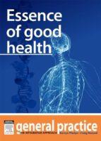 ESSENCE OF GOOD HEALTH (EBOOK)