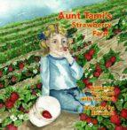 Aunt Tami