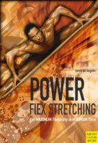 Power Flex Stretching
