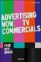 Advertising Now. TV Commercials (Midi)