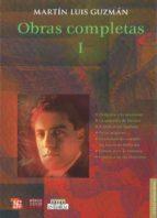 Obras completas, I: 1 (Letras Mexicanas (Numbered))