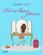 NO ME LLAMES PRINCESA (EBOOK)