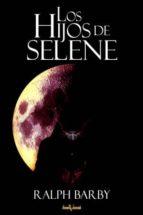 Los hijos de Selene