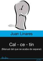 Cal-Ce-tín