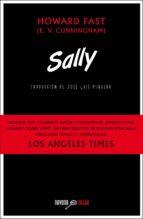 Sally (Navona Negra)
