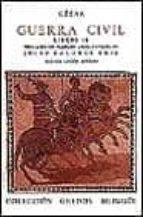 GUERRA CIVIL I-II (BILINGUE) (2ª ED.)