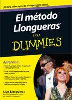 EL METODO LLONGUERAS PARA DUMMIES