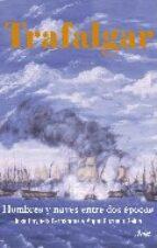 Trafalgar (Grandes Batallas)