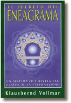 EL SECRETO DEL ENEAGRAMA (EBOOK)