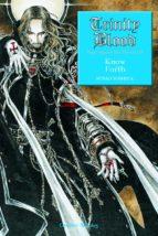 Know Faith (Genko Books)