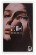Zoom (eBook-ePub) (Gran angular)