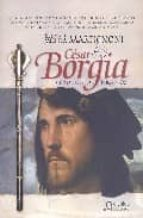 César borgia - Verdugo de tiranos (Historica (algaida))