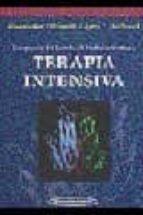 COMPENDIO DEL TRATADO DE MEDICINA CRITICA Y TERAPIA INTENSIVA