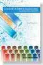 LA NORMA UNE-EN ISO 9001 EN LABORATORIOS CLINICOS: GUIA PRACTICA PARA SU IMPLANTACION