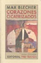 CORAZONES CICATRIZADOS