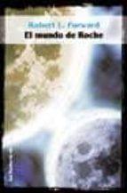 El Mundo de Roche (Solaris ficción)