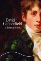 DAVID COPERFIELD (CAJA)