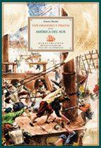 EXPLORADORES Y PIRATAS EN LA AMÉRICA DEL SUR (EBOOK)