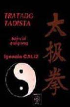 TRATADO TAOISTA