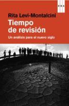 TIEMPO DE REVISION
