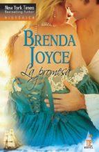 La promesa (Top Novel)