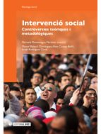 INTERVENCIÓ SOCIAL (EBOOK)