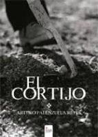 EL CORTIJO (EBOOK)