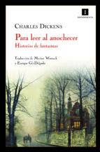 PARA LEER AL ANOCHECER (5ª ED.)