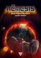 Némesis (De Némesis a Akasa-puspa nº 1)