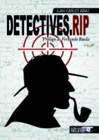 Detectives. RIP