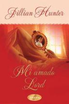 Mi amado lord (Titania época)