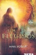 LOS ELEGIDOS (BEST SELLER ZETA BOLSILLO)