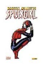 Spidergirl 3