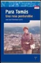 PURA TOMAS
