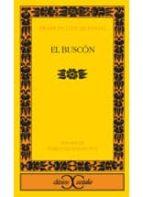 El Buscón (Clasicos Castalia)