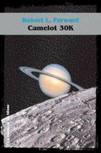 Camelot 30K (Solaris ficción)