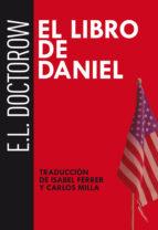 Daniel (Miscelánea)
