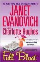 Full Blast (Janet Evanovich