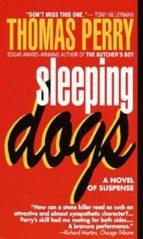 Sleeping Dogs (Butcher