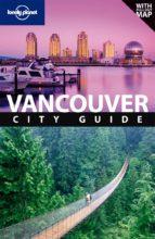 Vancouver 5  (inglés) (City Guide)