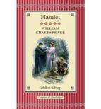 Hamlet: Prince of Denmark (Collector