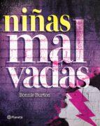 NIÑAS MALVADAS (EBOOK)