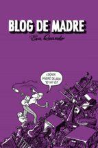 BLOG DE MADRE (EBOOK)