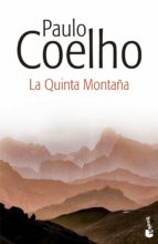 La Quinta Montaña (Biblioteca Paulo Coelho)