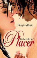 En las redes del placer (Amantes perversos (Wicked Lovers) nº 4)